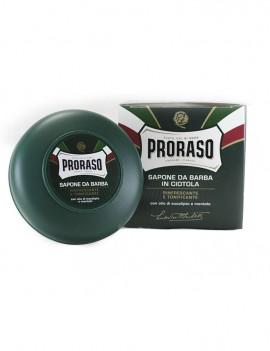 SHAVING SOAP PRORASO IN A...
