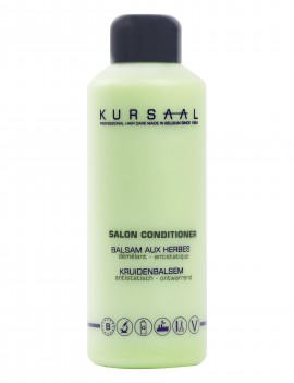 Herbal Conditioner 1000ml