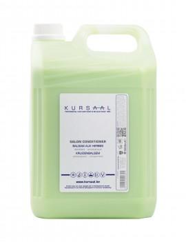 Herbal Conditioner 5000ml