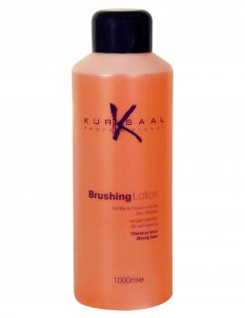 Brushing Dry Hair 1000 ml