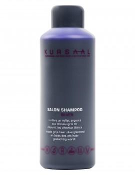 Shampoo Silver 1000ml