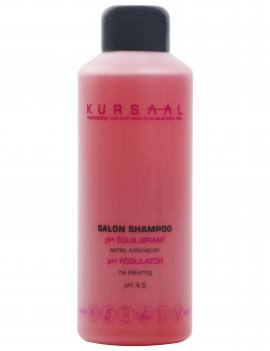 Shampooing After-Color 1000ml