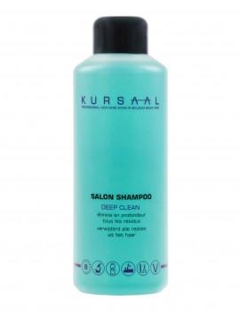 Shampoo Deep Clean 1000ml
