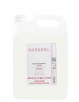 Shampoo Neutral 5000ml