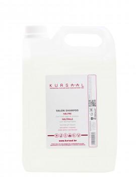 Shampoo Neutrale 5000ml