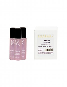 Vitality Brushing 18 ml