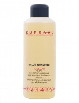 Shampoo Micellar Neutral...