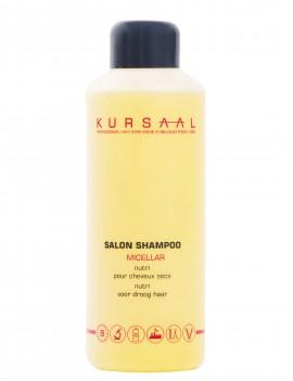 Shampoo Micellar Nutri 1000ml