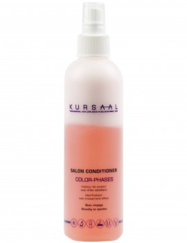 Color Phases Spray 250ml