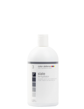 Slate Re-Hydrator 1000ml...