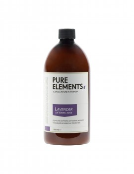 Lavender Softening Crème...