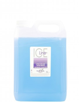 Ice Line Lotion 5000 ml