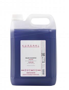 Shampoo Violet 5000ml