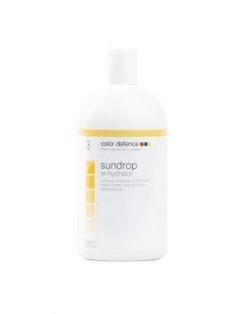 Sundrop Re-Hydrator 1000ml...