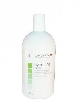 Hydrating Mask 1000ml Color...
