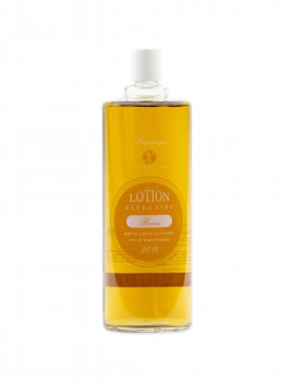 Roma Lotion Capillaire 80%...