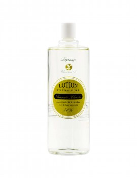 White Lavender 70% 500 ml