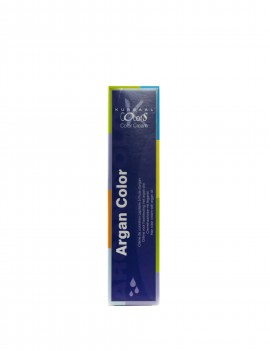 Argan color 100 ml - 3.22...