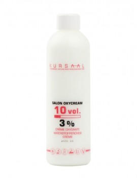 Oxidizing Cream Kursaal 10...