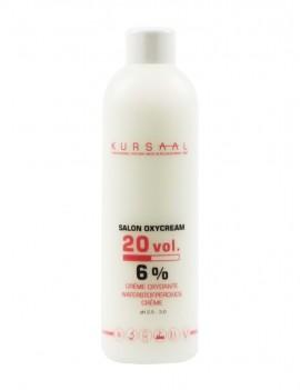 Oxidizing Cream Kursaal 20...