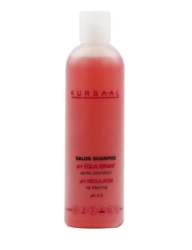 Shampoo After-Color 250ml