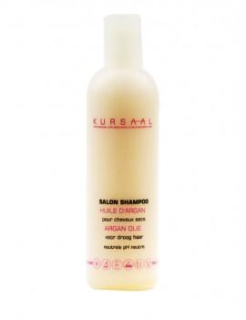 Shampoo Argan Oil 250ml