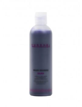 Shampoo Silver 250ml