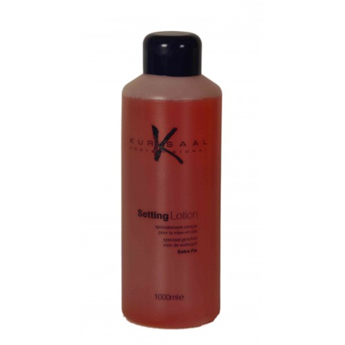 Setting Lotion Extra Forte 1000 ml
