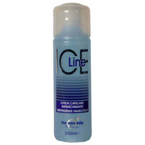 Ice Line Lotion 250 ml