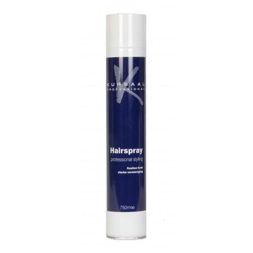 Hairspray Strong Hold 750 ml