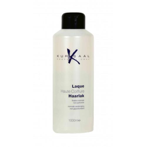 Hairspray Haute Coiffure Normal Hold 1000 ml
