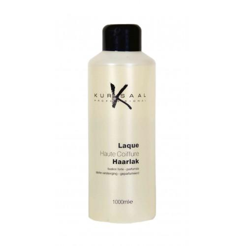 Hairspray Haute Coiffure Strong Hold 1000 ml