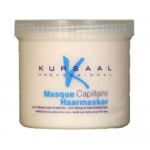 Masque Capillaire Jojoba 500ml