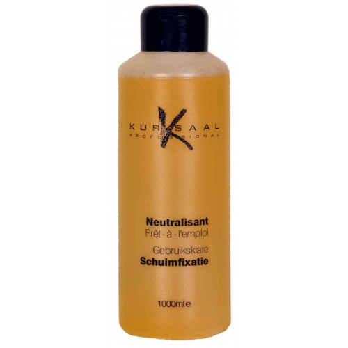 Neutralizer Universal ready for use 1000ml