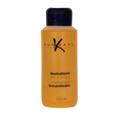 Neutralizer Universal ready for use 500ml