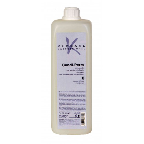 Permanente Condi-Perm n°0 1000 ml