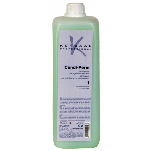 Permanente Condi perm n°1 1000 ml