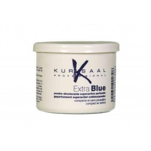 Poudre Décolorante Extra-Blue 50gr