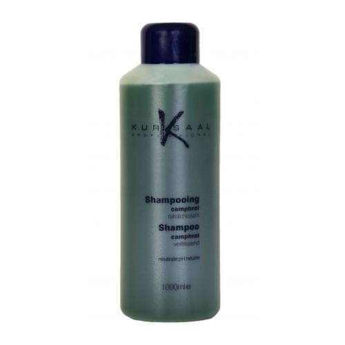 Shampooing Camphrol 1000ml