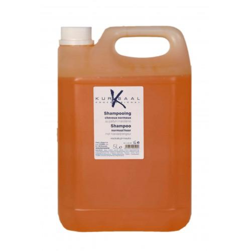 Shampooing Mandarine 5000ml