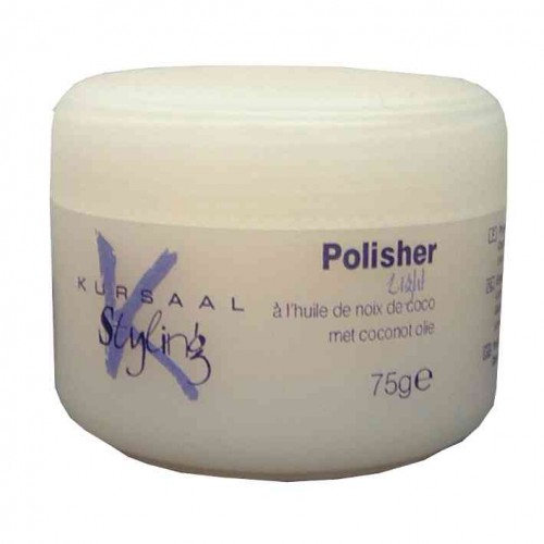 Styling Polisher Light 75 gr