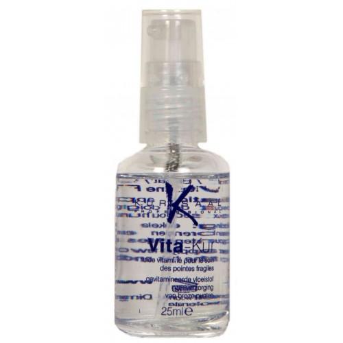 Vita-Kur Sans Rinçage 25gr