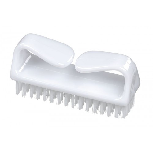 MANICURE NAIL BRUSH - (409) - 2018/2019
