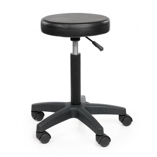 RIVOLI TABOURET ORIGINAL BEST BUY - (326) - 2018/2019