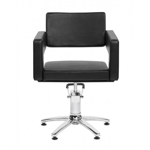 ODEON FAUTEUIL DE COUPE ORIGINAL BEST BUY - (306) - 2018/201