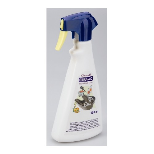 CLEAN ALL CERAMIC 500ML - (267) - 2018/2019