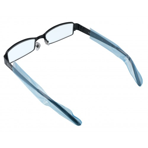 UNIVERSEL PROTEGES BRANCHES LUNETTES 90 PAIRS - (261) - 2018