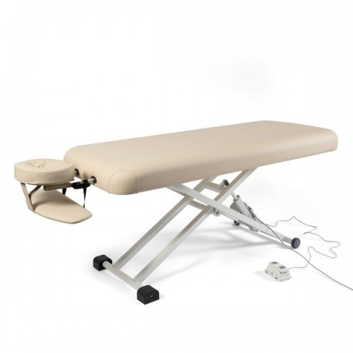 ANNA LUCIA ELECTRIC MASSAGE TABLE - (527) - 2018/2019