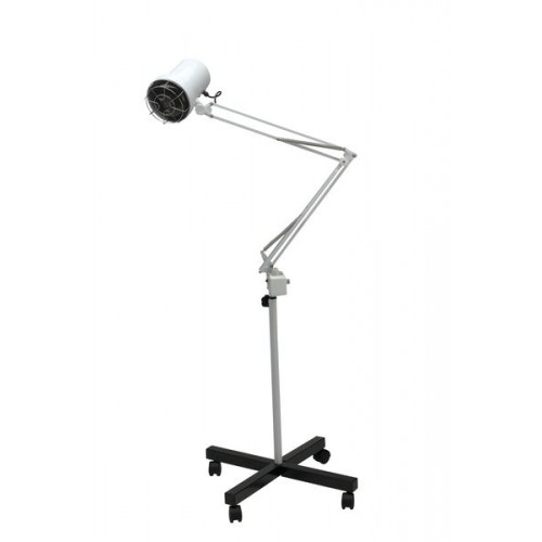 INFRARED LAMP ON STAND - (385) - 2018/2019