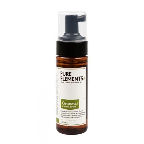 Chamomile Foaming Serum 175 ml